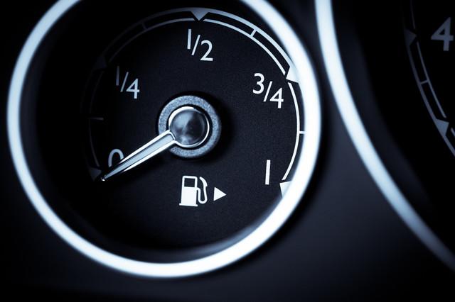 Причины высокого расхода топлива у автомобиля