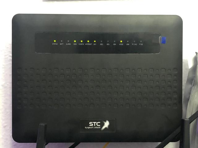 Dzs Zind 2428 B1 مشاركة اعدادات مودم الاتصالات السعودية الجديد الاسود موديل البوابة الرقمية Adslgate
