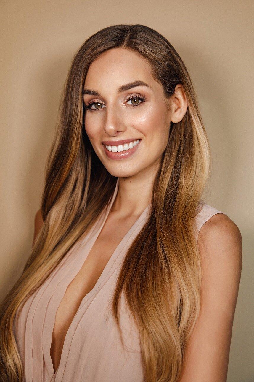 candidatas a czech miss 2021. 9-natalie-novosadova-cbb413fd01