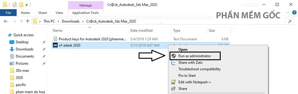 Link-Download-Autodesk-3ds-Max-2020-1