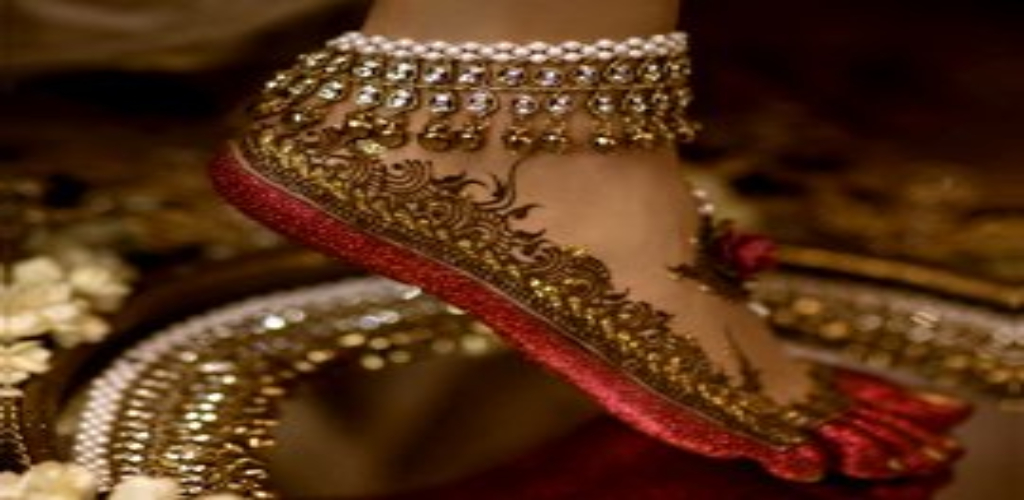 What The Authorities Are not Saying About Gold Lifestyle Shoes And How It Affects You