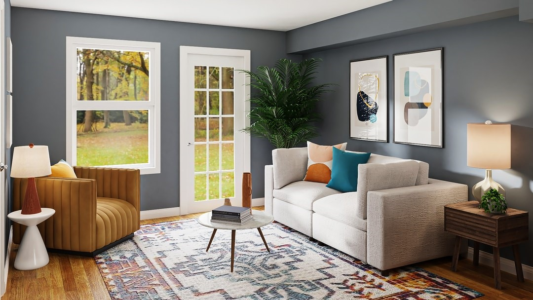 Create-Focal-Points-in-Different-Rooms