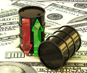 Oil-Price-Today-Drop-As-US-Hits-New-Production-Record-Profitix-News