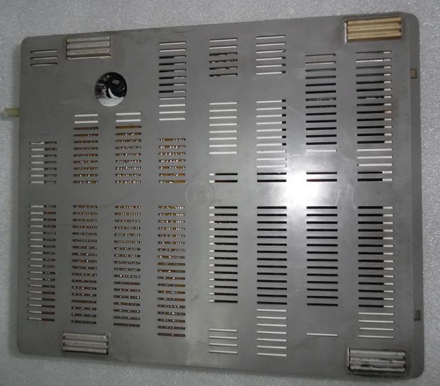 iskra-111m-1976-2-9