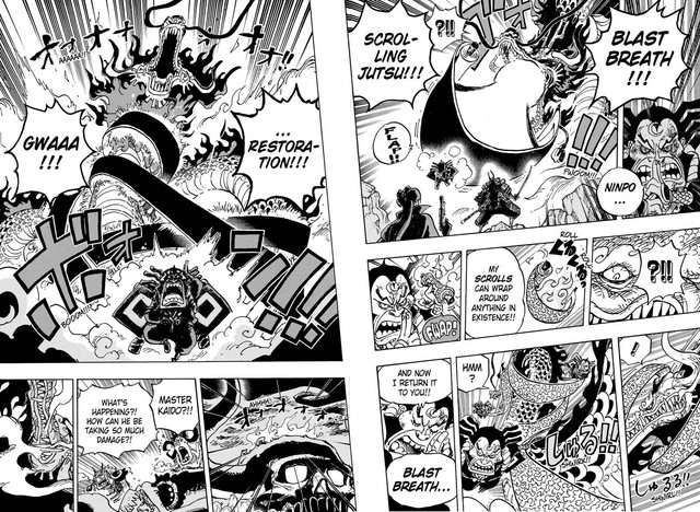 one-piece-chapter-992-12