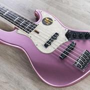 Projeto de baixo na Guidini Guitars (cancelado pela luthieria) - Página 3 Dsc07442-5