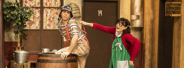 CHAVES-O-MUSICAL-PHOTO-RAFAEL-BECK-2beck-EXTRA-0
