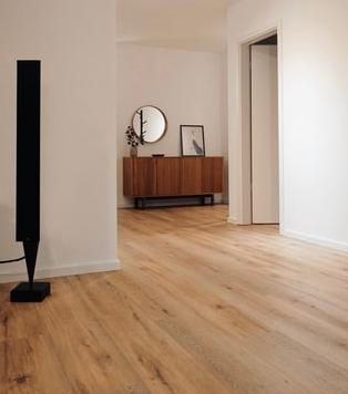 Hardwood-Floor-Installation-Mission-Hills-KS