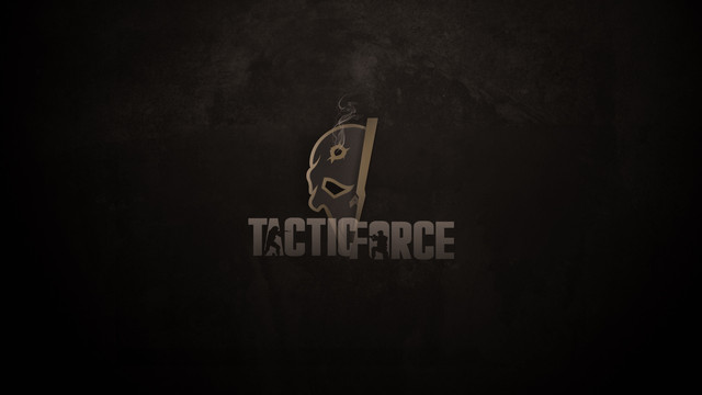 Tactic-Force-Background1.jpg
