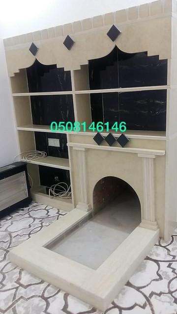 5a029fa1-e312-4620-8bed-6cd89dea196b