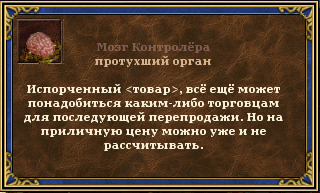 Image: image.jpg