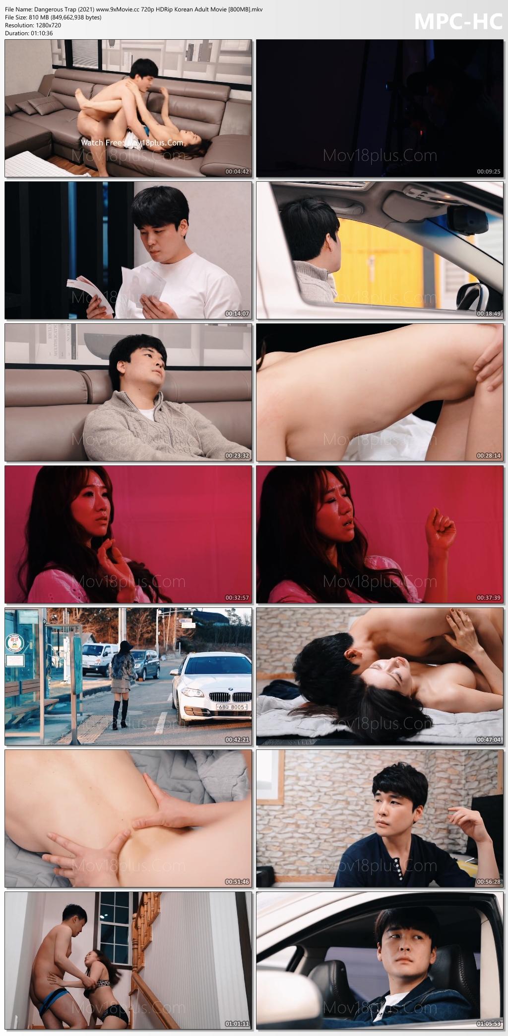 Dangerous-Trap-2021-www-9x-Movie-cc-720p-HDRip-Korean-Adult-Movie-800-MB-mkv
