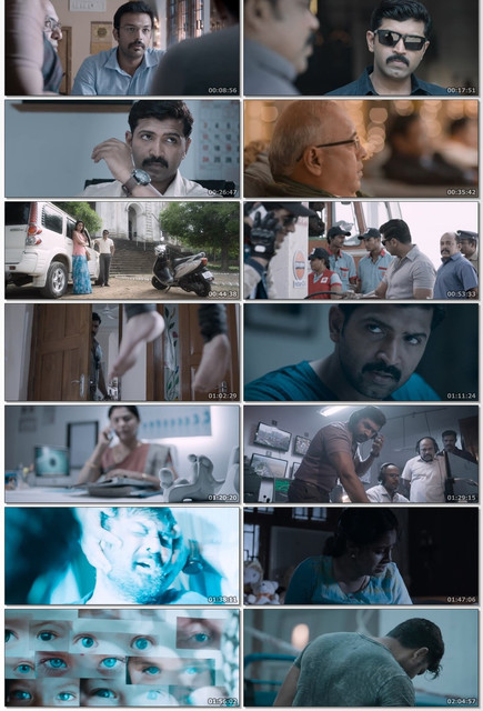 Kuttram-23-2017-www-9kmovies-cool-Hindi-Dual-Audio-720p-UNCUT-HDRip-ESubs-1-3-GB-mkv-thumbs