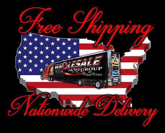 free-shipping-large-image-wag.jpg