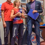 Presentazione-Nona-Volley-presso-Giacobazzi-16