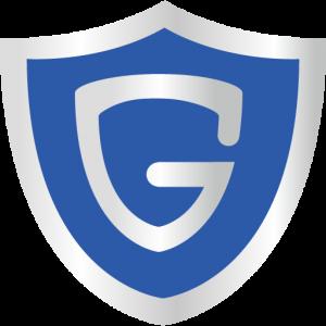 Glary-Malware-Hunter-Pro-1-50-0-480-Key-300x300.png