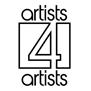 artists4artists-logo