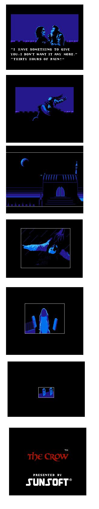 [Image: crow-alt-ending.png]