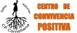 Centro-de-convivencia-positiva