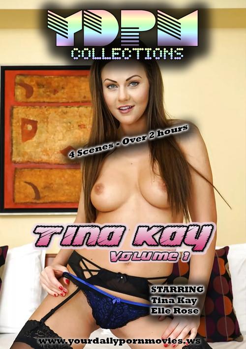 YDPM Collections – Tina Kay Vol. 1