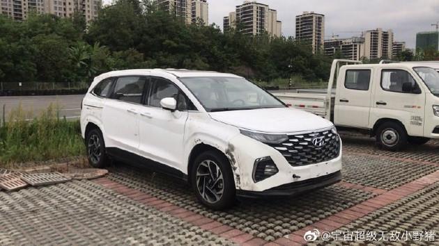 2021 - [Hyundai] Custo / Staria C89539f0-bd2d-48c9-82f6-59a2e14f9213-630-w0