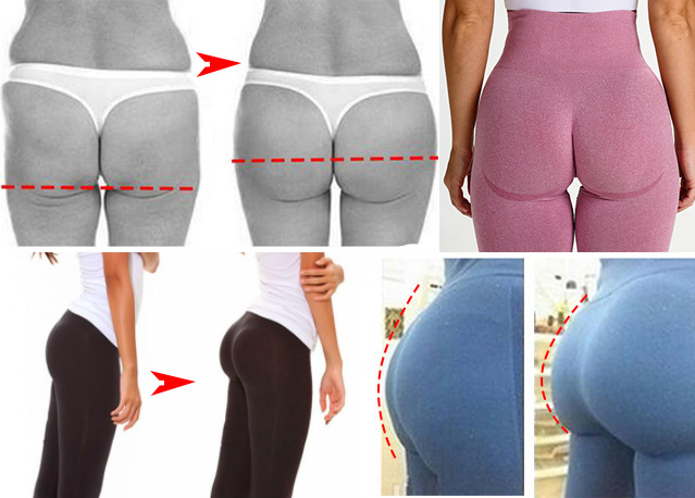 butt-lifting-legging-yoga-set