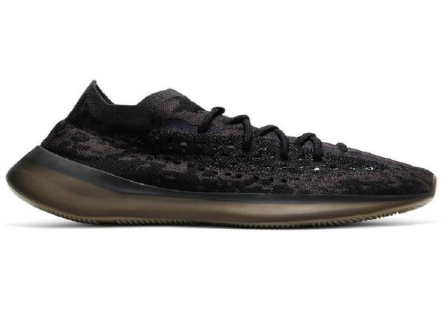 Acheter Balenciaga Triple S en ligne - Prodirect Sneakers