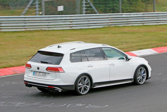 2020 - [Volkswagen] Golf VIII - Page 22 B2-A7-C2-E0-3-EB6-4-DB4-90-A4-0079102-F5599