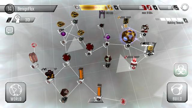 Screenshot-20200730-201234
