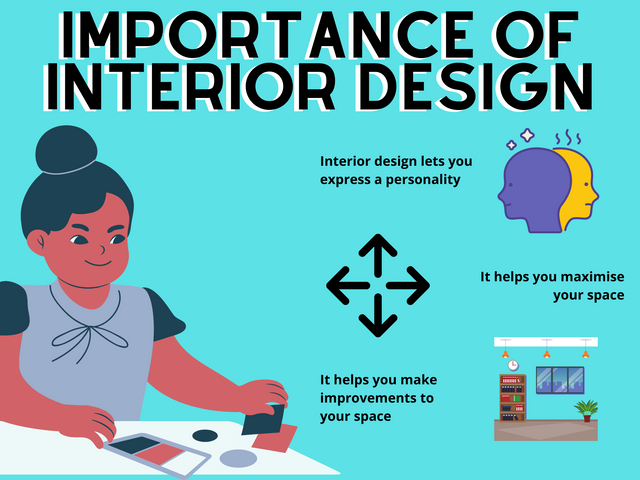 Importance-of-interior-design