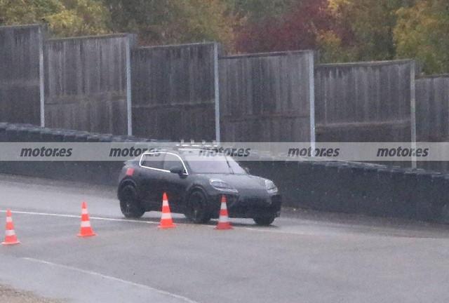 2022 - [Porsche] Macan - Page 2 Porsche-macan-electrico-fotos-espia-2022-202071988-1603104881-6