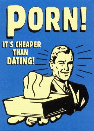 porn-magnet.jpg