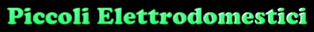 cooltext-357228815180997