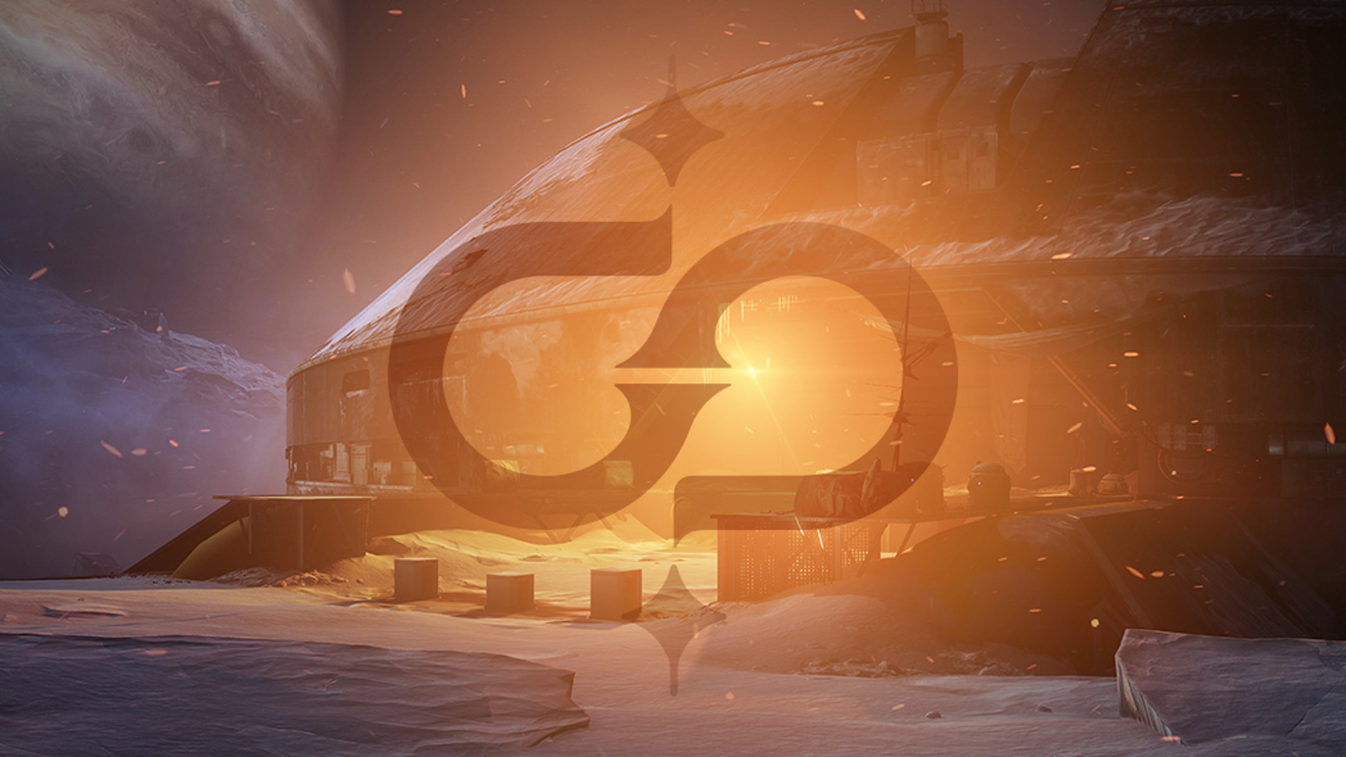 deep-stone-crypt-raid-guide-destiny-2-feature