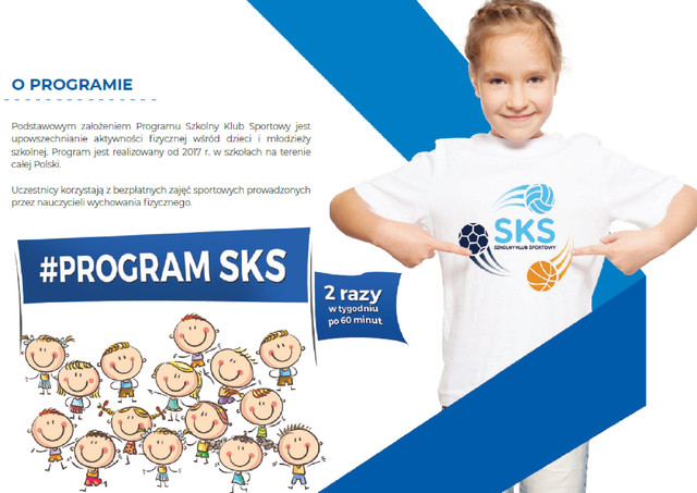 INFORMACJA-O-PROGRAMIE-SKS-4