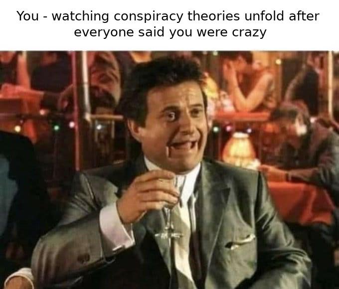 joe-conspiracy.jpg