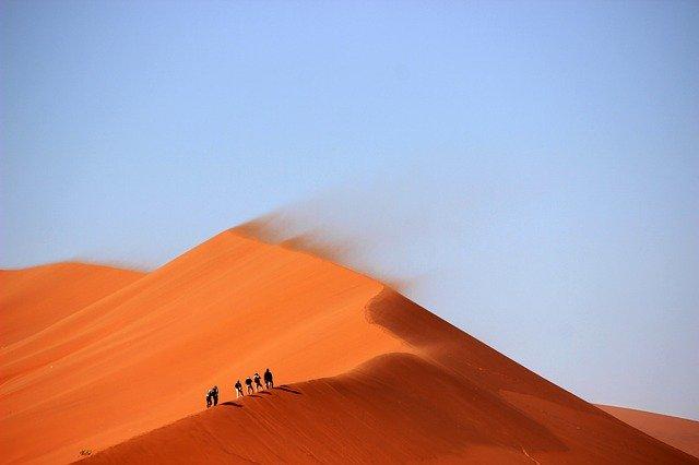 sand-dunes-691431-640