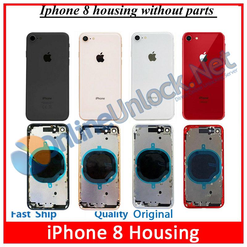 iPhone 8 Original Housing Replacement (Price BHD 11.000)
