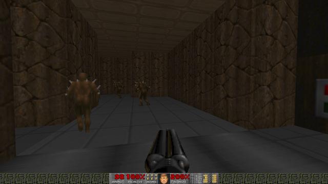 Screenshot-Doom-20200419-103854