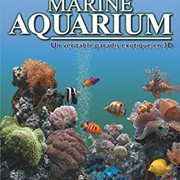 Marine Aquarium [3.3.6341] (2018/PC/Русский), RePack by elchupacabra