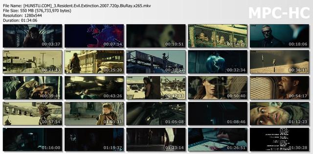 HUNSTU-COM-3-Resident-Evil-Extinction-2007-720p-Blu-Ray-x265-mkv-thumbs