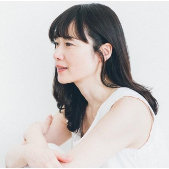 [Album] Tomoyo Harada – Ongaku to Watashi