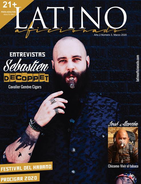 Revista-Noviembre