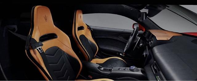 2020 - [Maserati] MC20 - Page 5 DBEFC99-C-3-D93-4878-870-D-D2-EC5-F075-DD9