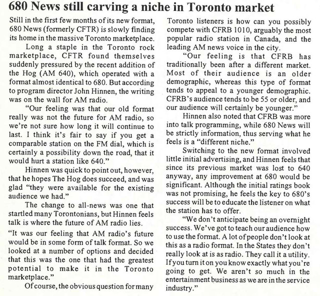 https://i.ibb.co/TRqFqBN/CFTR-680-News-Struggles-In-Early-Going-Nov-1993.jpg