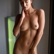 Nicole-Winter50-0023