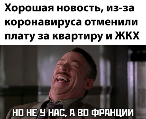 Битва за Харьков: Олигархи против Зеленского - Цензор.НЕТ 7788