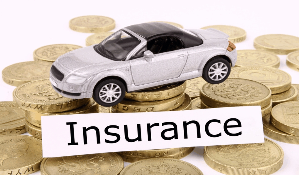 A Simple Strategy For Car Insurance Unveiled