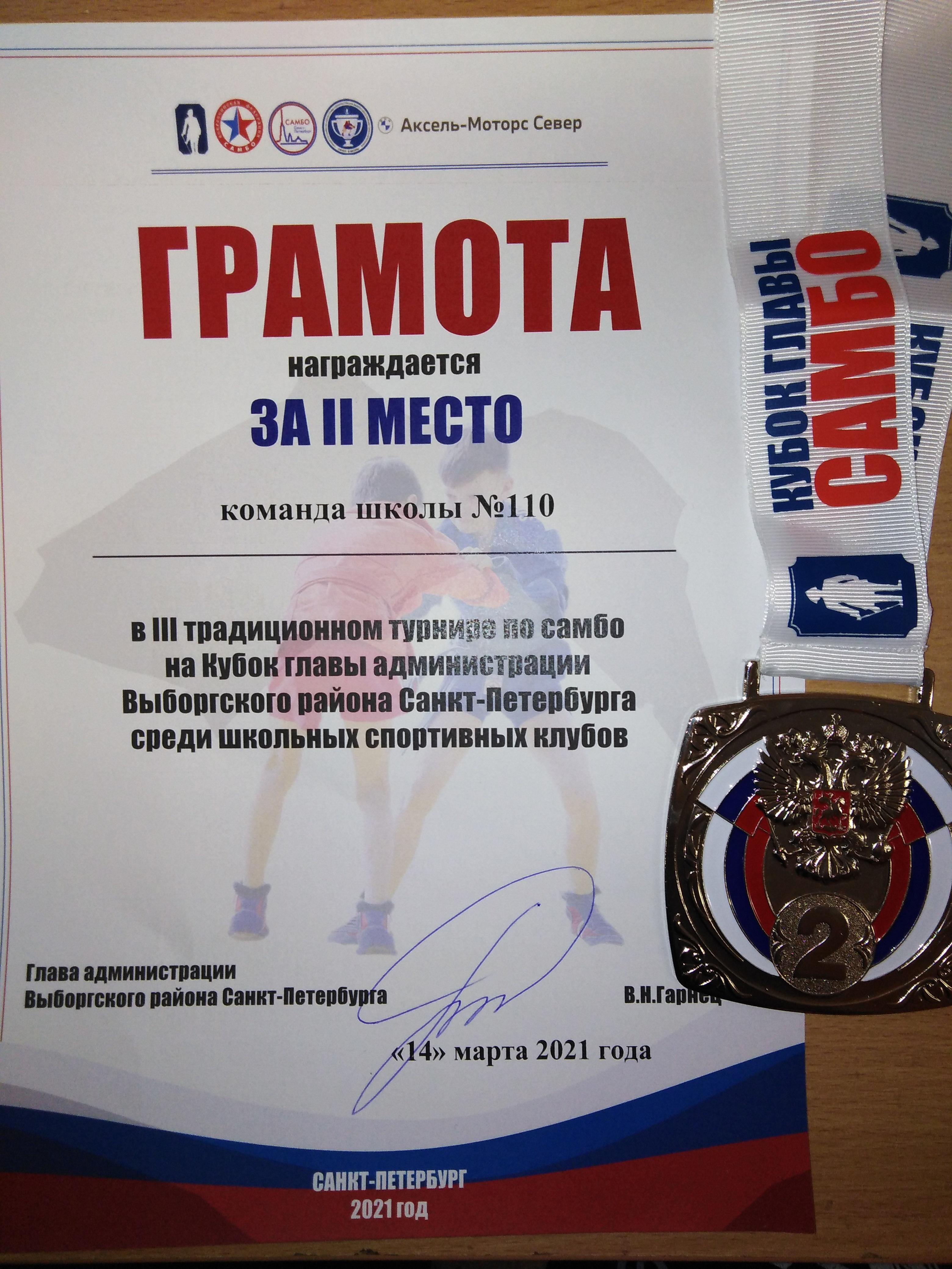 https://i.ibb.co/TRzWVbY/IMG-20210316-085907-Elena-Akumova-1.jpg