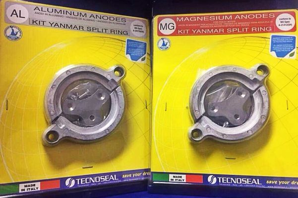 58-kit-anodi-per-saildrive-yanmar-03